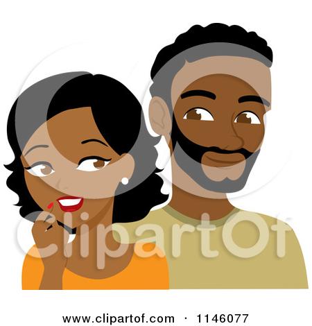 black clipart man clipground