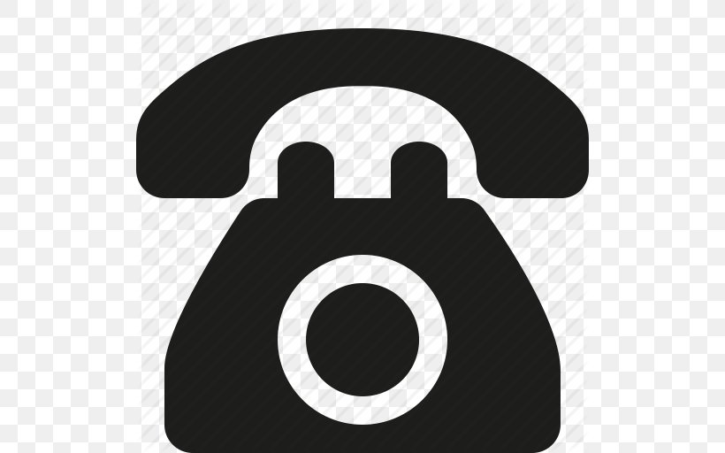Telephone Mobile Phones Clip Art, PNG, 512x512px, Telephone.