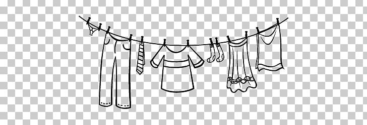 Clothes Line Laundry Coloring Book Clothespin PNG, Clipart.