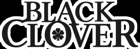 File:Black Clover logo (English).png.