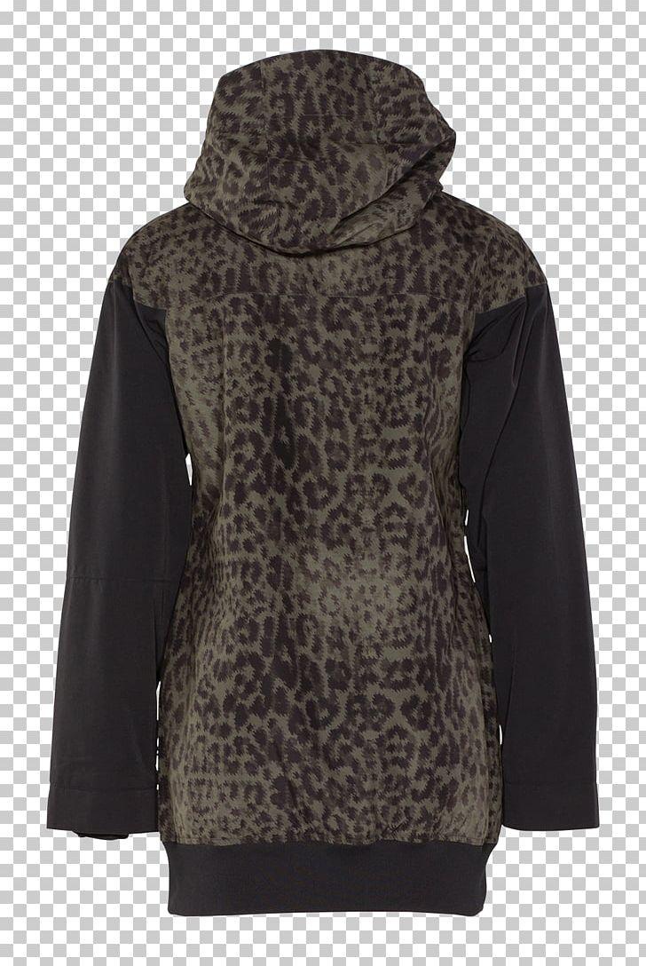Hoodie Armada Skiing Ski Suit PNG, Clipart, Armada, Black, Coat, Fur.