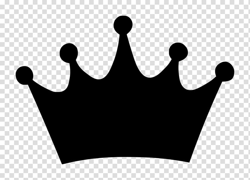 Crown King , crown transparent background PNG clipart.