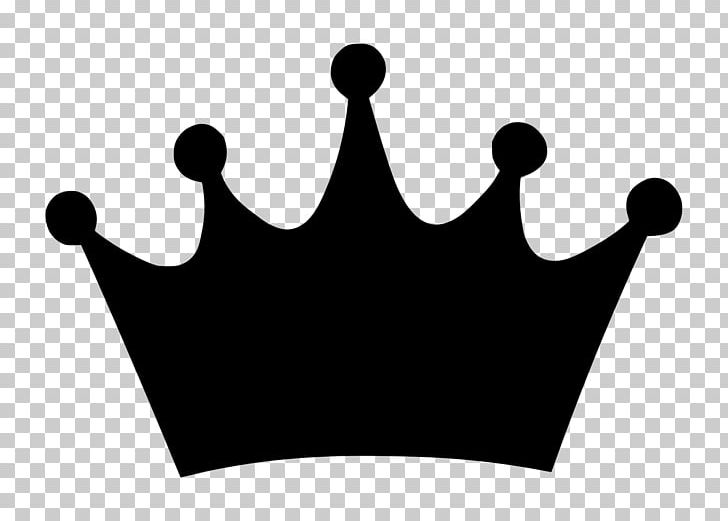 Crown King PNG, Clipart, Black, Black And White, Crown, Download.