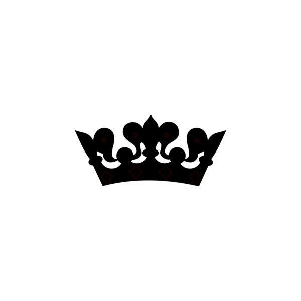 Crown Clip.