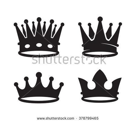 Crown Stock Photos, Royalty.