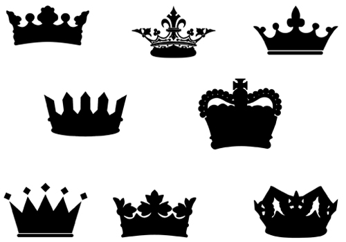 1000+ images about Crown on Pinterest.