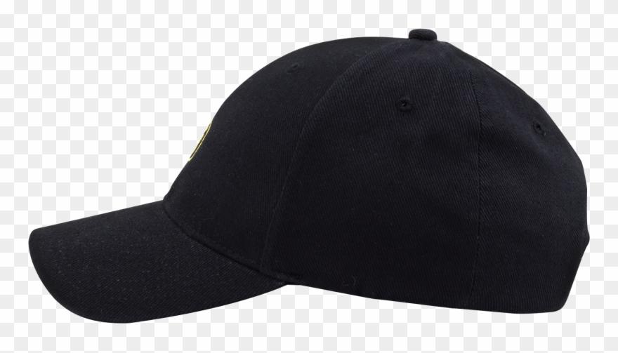 Jack Dad Hat Official.