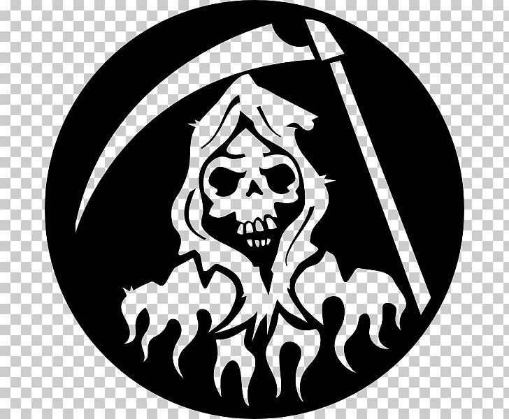 Black Death Plague , Black Death s PNG clipart.