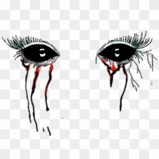 Demon Eyes PNG Images, Free Transparent Image Download.