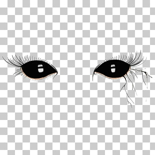 215 demon Eyes PNG cliparts for free download.