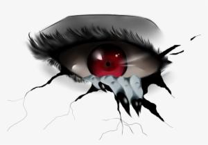 Demon Eyes PNG, Transparent Demon Eyes PNG Image Free Download.