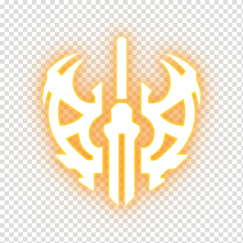 Black Desert Online Computer Icons Symbol Desktop , symbol.