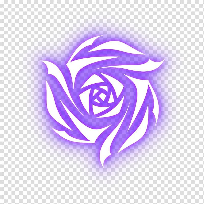 Black Desert Online YouTube Joker Symbol T.