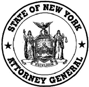 """NYS Attorney General Calls For End To Sale Of Herbal """"Devil's Claw."""