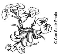 Forest plant Illustrations and Clip Art. 57,912 Forest plant.