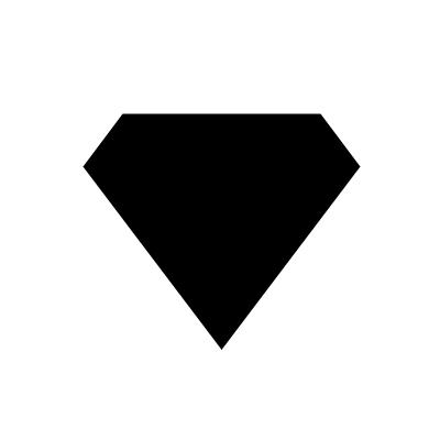 Free Black Diamond Cliparts, Download Free Clip Art, Free Clip Art.