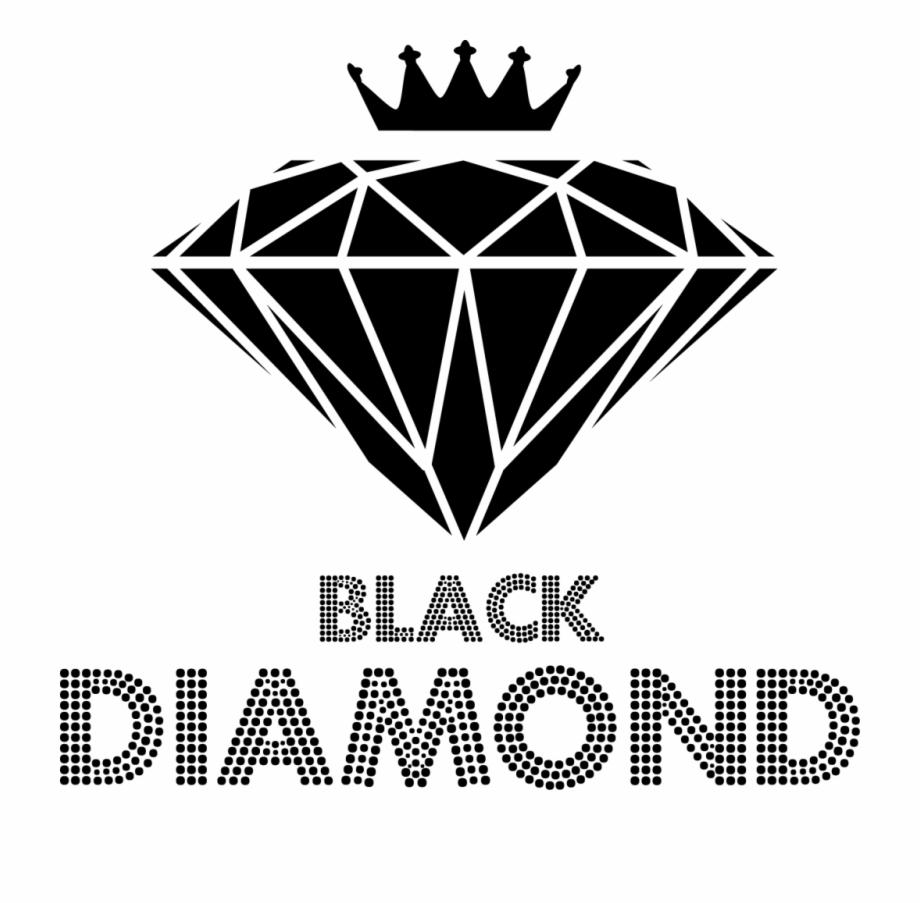 Diamonds Clip Diamond Logo.