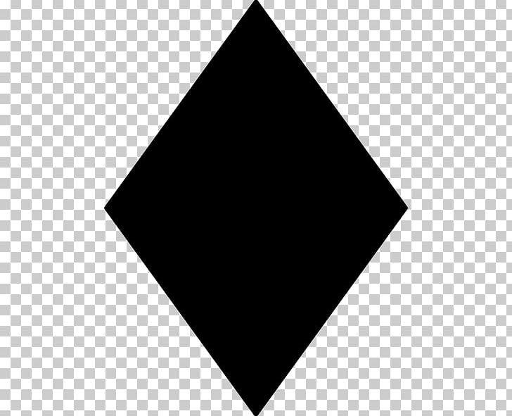 Piste Black Diamond Equipment Skiing Symbol PNG, Clipart, Angle.