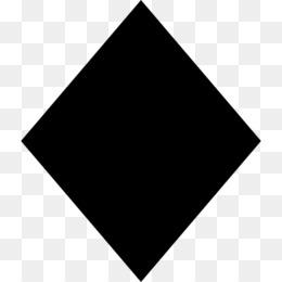 Black Diamond PNG and Black Diamond Transparent Clipart Free.
