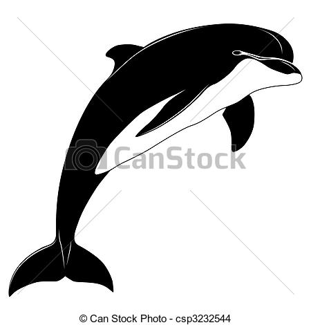 Dolphin Illustrations and Clip Art. 7,988 Dolphin royalty free.