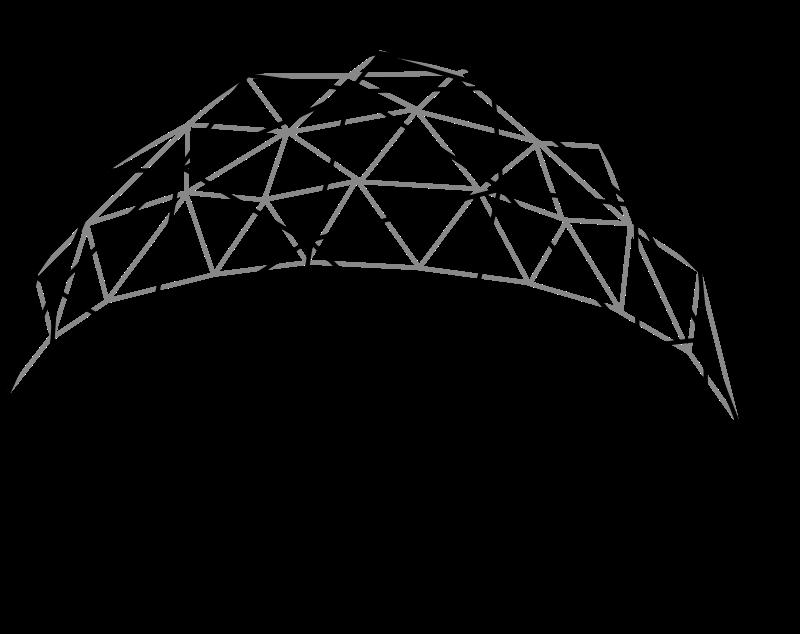 Dome Clip Art Download.