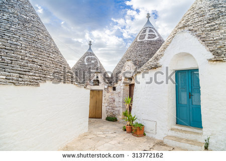 Conical Roof Stock Photos, Royalty.