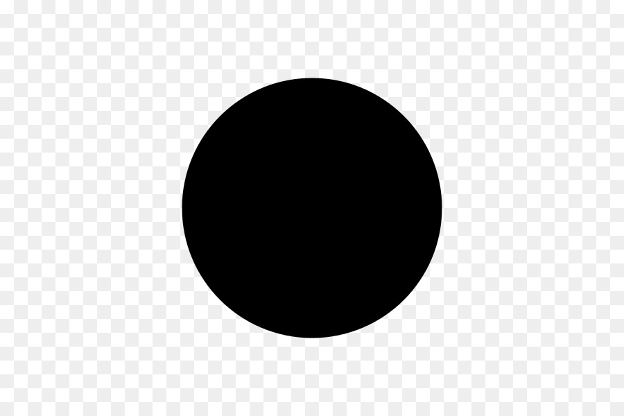 Black Dot Png ,HD PNG . (+) Pictures.