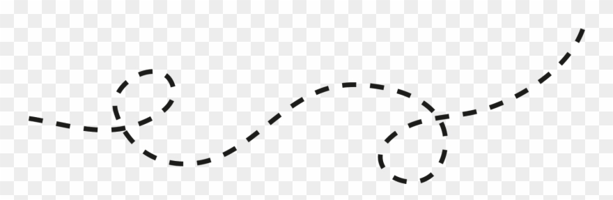 Dotted Line Png & Free Dotted Line.png Transparent Images.