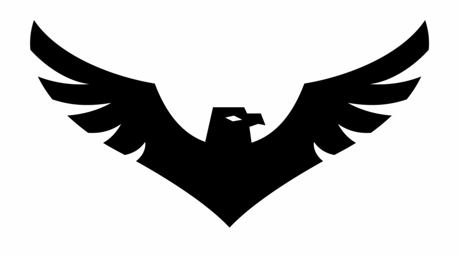 Clipart Png Eagle.