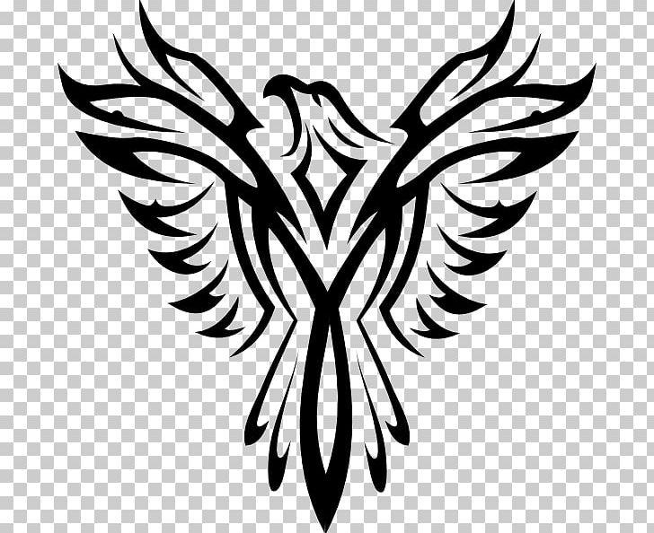 Bald Eagle Drawing Black Eagle PNG, Clipart, Art, Artwork, Bald.