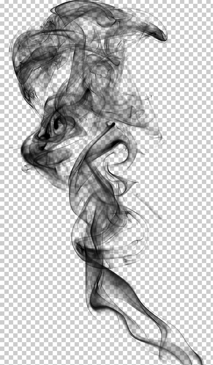 Smoke PNG, Clipart, Arm, Art, Black, Effect, Effects Free.