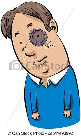 Black eye Illustrations and Stock Art. 38,735 Black eye.