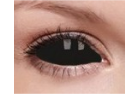 Black Eye Png (103+ images in Collection) Page 2.