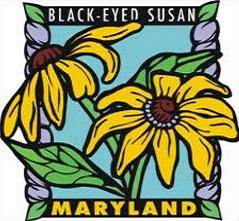 black eyed susan clipart clipground