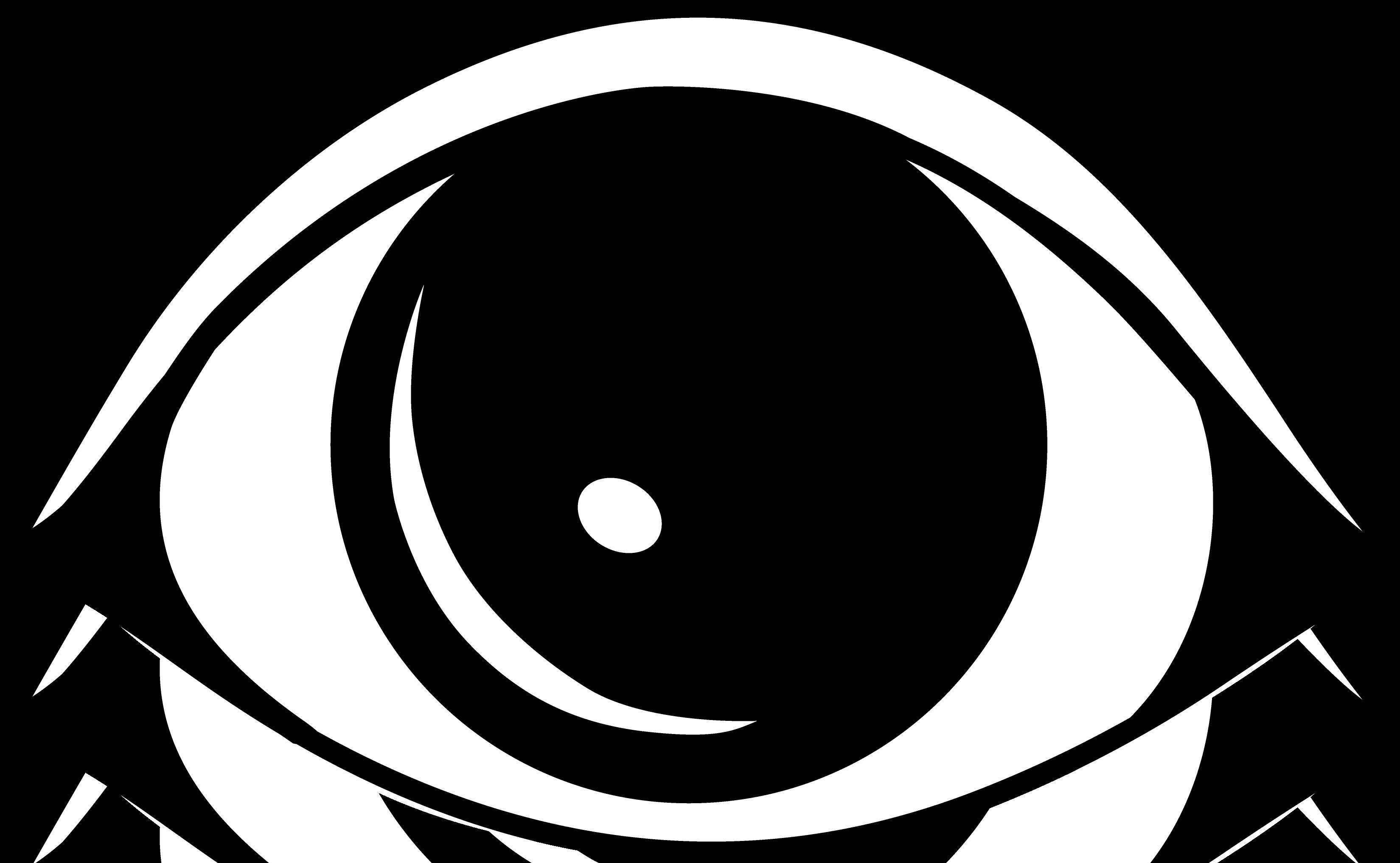 Free Black Eye Cartoon, Download Free Clip Art, Free Clip.