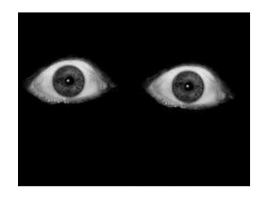 creepy #horror #eye #eyes #dark #grunge #aesthetic.