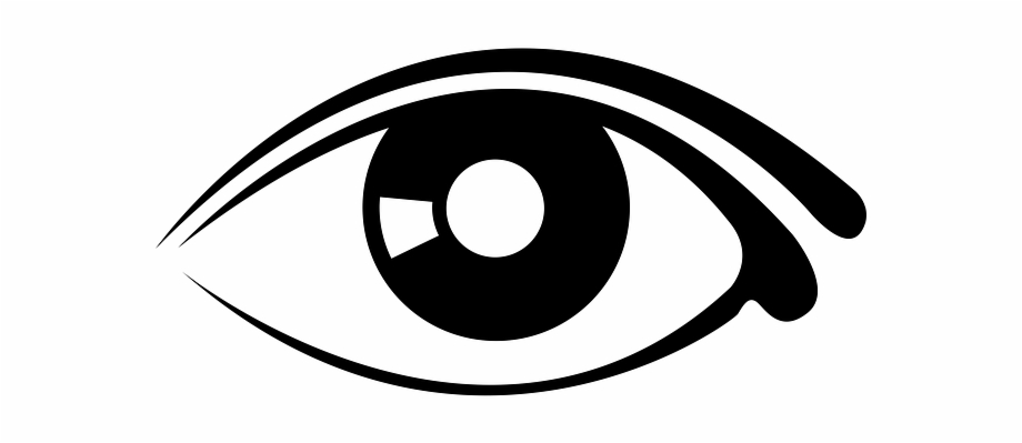 Eyes Png Web Icons.