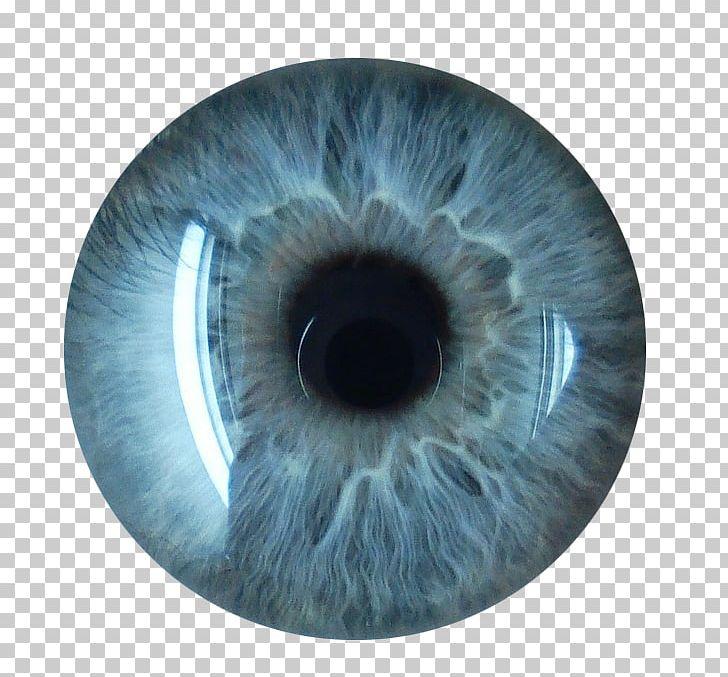 Eye Blue PNG, Clipart, Anime Eyes, Bead, Blue, Blue Eyes, Blue Eyes.