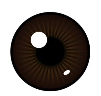 Black Eyes Png (110+ images in Collection) Page 2.