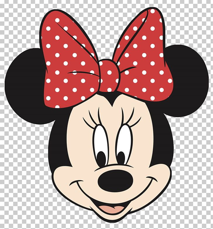 Minnie Mouse Mickey Mouse Face PNG, Clipart, Art, Black Face.