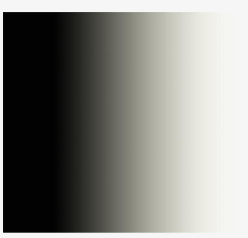 Color Gradient Png.