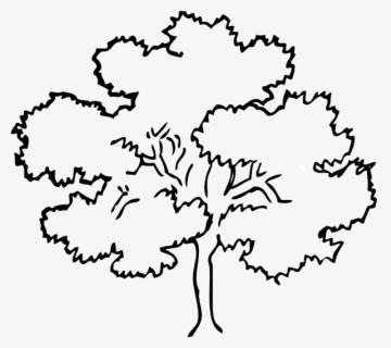 Free Family Reunion S Clip Art with No Background.