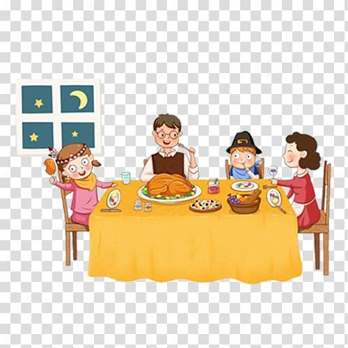 Macys Thanksgiving Day Parade Black Friday , Family to eat.
