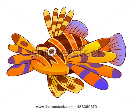 Firefish Stock Photos, Royalty.