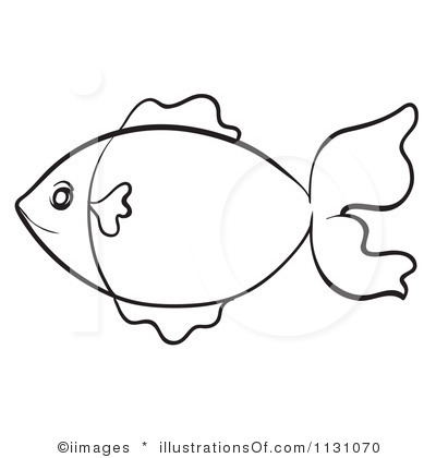 Clip Art Fish & Clip Art Fish Clip Art Images.