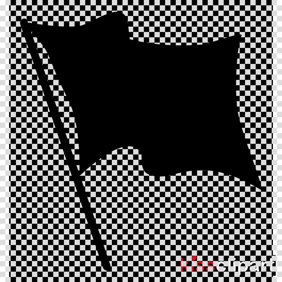Flag Cartoon clipart.