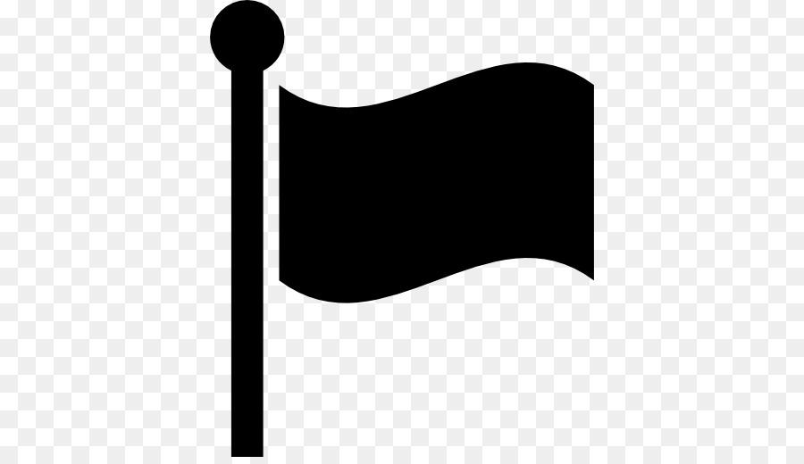 Flag Cartoon png download.