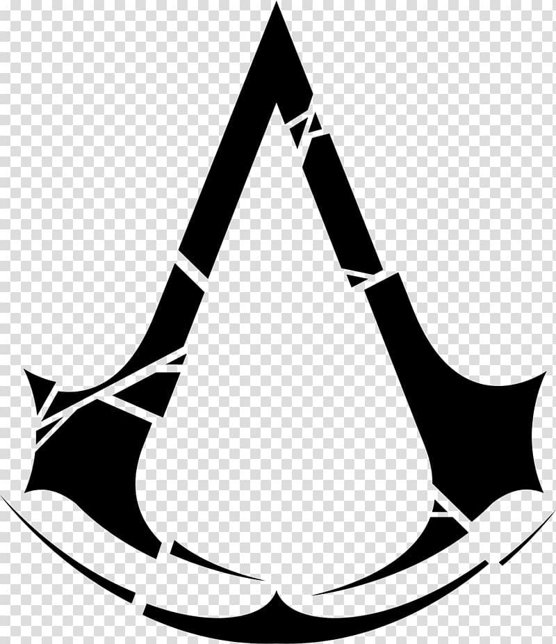 Assassin\'s Creed Rogue Assassin\'s Creed IV: Black Flag Assassin\'s.