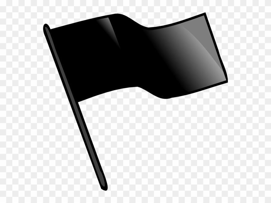 Black Flag Image Download Clipart (#261904).
