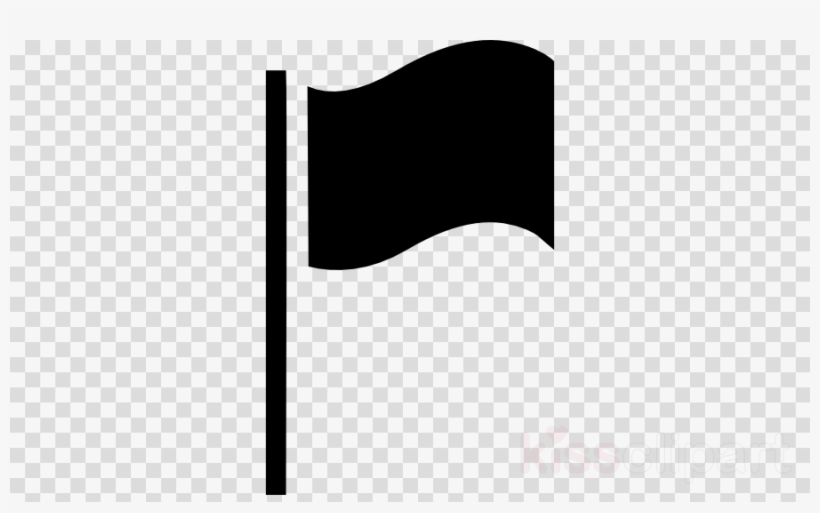 Black Flag Png Clipart Computer Icons Assassin's Creed.